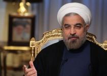مشروح اولین گزارش 100 روزه حسن روحانی