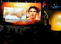 AFC از فوتبال ایران عذرخواهی کرد
