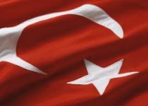ترکیه سبب نا امنی در ایران میشود
