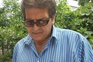 ستاره سینمای ایران از بازیگری کنارهگیری کرد