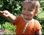 تکه تکه شدن دو کودک توسط پرستار سنگدل+تصاویر