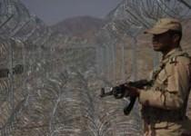 مرز ایران و آذربایجان بسته شد