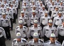 نگهبانان دروغین پایتخت دستگیر شدند؛واگذاری مجوز حمل اسپری اشک آور