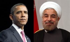 ادعای الجریده:  اوباما میخواهد اواسط 2014 به تهران سفر کند