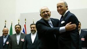 خوشحالی از توافق تاریخی در ژنو 3/تصاویر