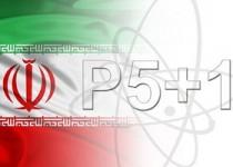 بررسی تفاهم با ایران در نشست وزیران خارجه و اشتون