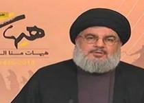 عملیات شهادتطلبانه احمد قصیر آغاز پیروزیهای مقاومت بود