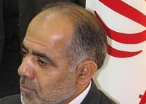 معاون امنیتی وزیر کشور: قتل معاون وزیر صنعت ترور نبوده است