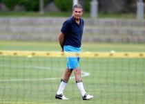 کیروش: انتخابی جام ملتها برای ما تمرین جام جهانی است