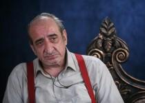 شاعر «بوی گل سوسن و یاسمن آید» درگذشت