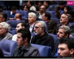 تصاویری از همایش بینالمللی علم و فوتبال – تهران