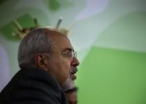 ظریف: کسی نباید به شعلههای خشونت فرقهای دامن بزند