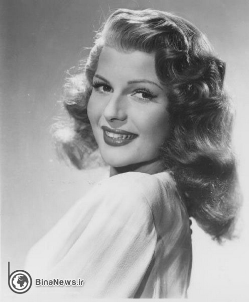RitaHayworth11