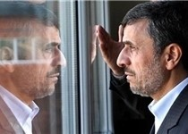 حضور احمدینژاد در دادگاه ۵ آذر الزامی است