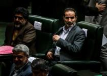 جزییات دستگیری قاتل معاون پارلمانی وزارت صنعت