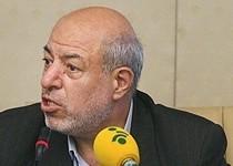 کارشناسان ژاپنی برای حل مشکل دریاچه ارومیه به ایران می آیند