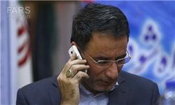 انتصاب توفیقی و میلیمنفرد وزیر علوم را به مجلس کشاند