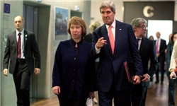 در مورد لحن برخورد با ایران شکافهایی در ۱+۵ وجود دارد