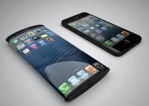 توافق چه تاثیری بر بازار موبایل میگذارد؟