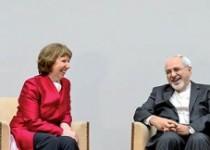 توافق برد-برد هستهاي در ژنو؟