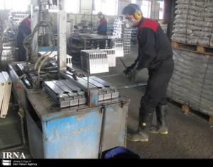 مشکلات واحدهای صنعتی آذربایجان غربی و چوب حراج بر قامت تولید