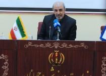 تبریک وزیر ورزش به ساحلی بازان ایران