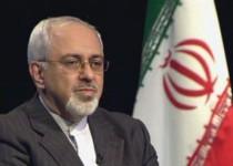 ظریف: پرونده ایران در آژانس باید تبدیل به یک پرونده عادی شود