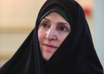 واکنش ایران به بیانیه نشست سران شورای همکاری خلیج فارس