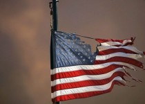 وزارت دارایی آمریکا 17 شرکت را به لیست تحریم علیه ایران اضافه کرد