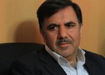 خرید و فروش مسکن مهر آزاد شد/ با 5 سال پسانداز صاحبخانه شوید