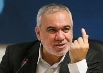واکنش تند فتحاللهزاده به تصمیم وزارت ورزش