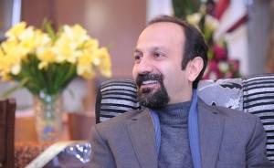 اصغر فرهادی: سفیر فرهنگی ایران نیستم
