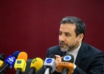 عراقچی: منتقدان از مرز منافع ملی عبور نکنند