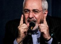 ظریف : ساختار برنامه هستهای ایران دست نخورده است
