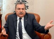 استعفای وزیر کشور ترکیه/ معترضان خواستار برکناری دولت اردوغان