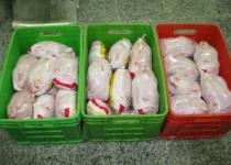 مرغ و ماهی برای شب عید گران نمیشود+ریز قیمتها