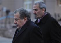 در پی رسواییهای فساد مالی؛ وزیران کشور و اقتصاد ترکیه استعفا کردند