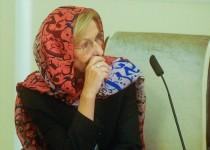 وزیر خارجه ایتالیا: غرب باید از فرصت گفتوگو با ایران استفاده کند