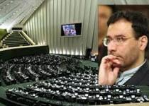 وزیرعلوم در مجلس: اگر حکم قاضی وجود ندارد، آقایان حکم صادر نکنند