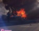"""جزئیات مرگ """"پل واکر""""؛آخرین عکس از ستاره فیلم"""" سریع و خشمگین"""" + تصاویر"""
