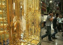 جدیدترین قیمتها از بازار طلا و ارز ،چهارشنبه20آذر1392