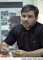 یک فعال سیاسی: اصلاحطلبان هیچگاه از دولت سهمخواهی نکردهاند