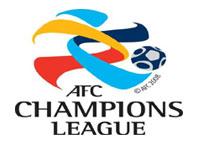 فردا،قرعهکشي فصل جديد ليگ قهرمانان آسيا