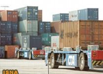سهم ناچیز بازرگانی در سبد اقتصاد آذربایجان غربی