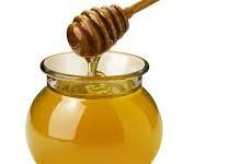 معجزه عسل برای کاهش وزن