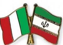 وزیر خارجه ایتالیا به تهران می آید