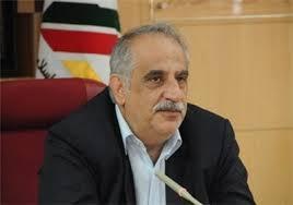 جزئیات فساد مالی 90میلیاردی در گمرک بوشهر
