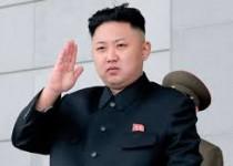 رهبر کره شمالی دستور آمادهباش کامل داد