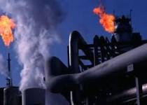 صادرات نفتی ایران رو به افزایش است