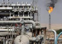 مصرف گاز در کشور به اندازه کل مصرف صنعت نفت اروپا